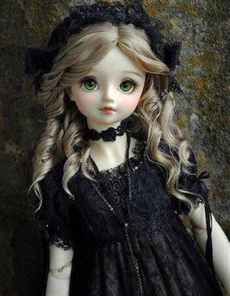 wallpaper of cute dolls cute dolls wallpapers for facebook profile pictures