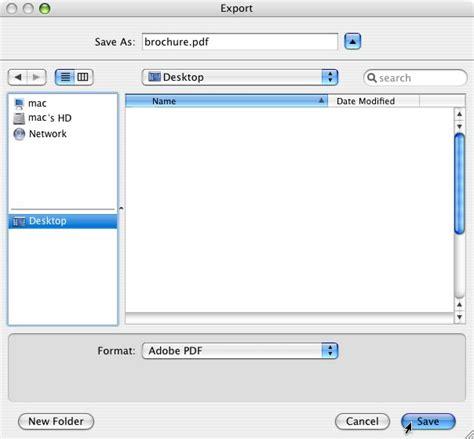 tutorial adobe indesign cs3 pdf convert pdf indesign cs3 tips bertylguild