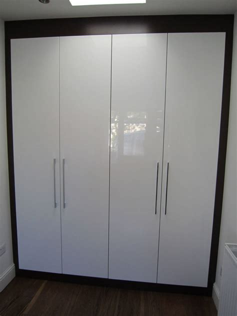 speisekammer juist white wardrobe bedroom 20 beautiful exles of