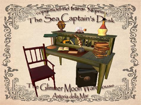 captains desk plans  woodworking