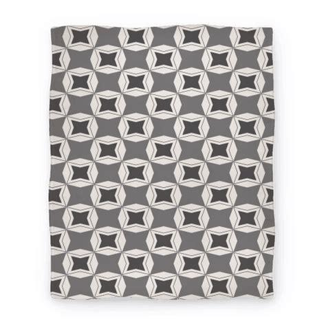 checker pattern png checker pattern blanket blanket human