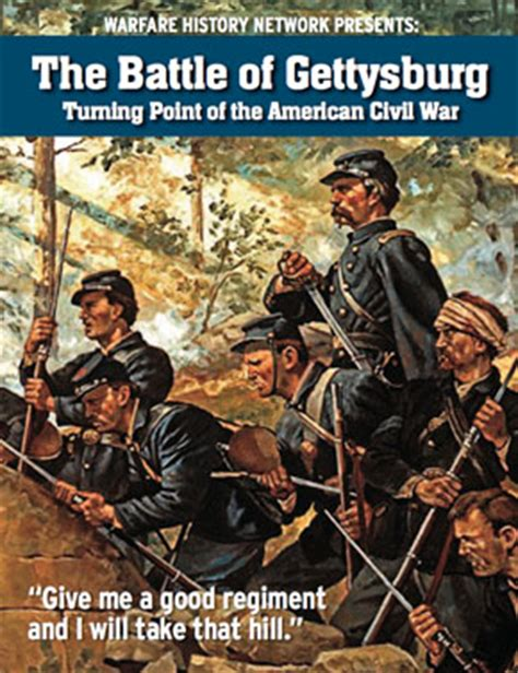 turning points of the american civil war engaging the civil war books warfare history network 187 free briefings 187 the battle of