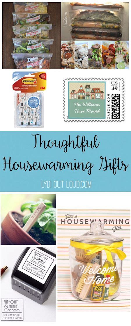 how to create a thoughtful housewarming gift 66 best images about gift giving on pinterest money
