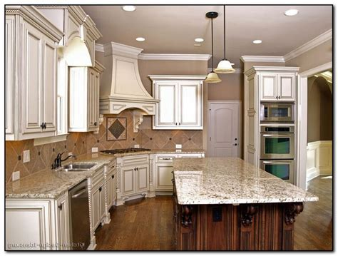 Design Your Kitchen Cabinets by Design Your Own Kitchen Design Trends 2014 Home And