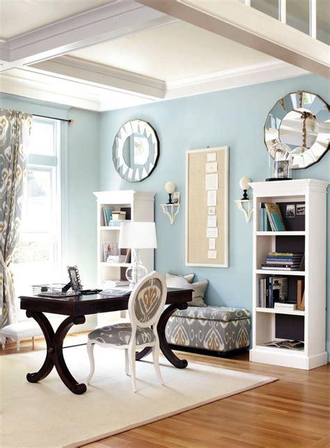 home love design brescia 25 craftsman home office design ideas decoration love