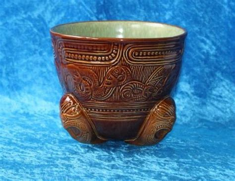 Ceramic Vases Nz by 1000 Images About Pottery On