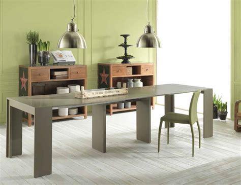 tavolo consolle pinocchio tavolo consolle modello pinocchio di stones tavoli a