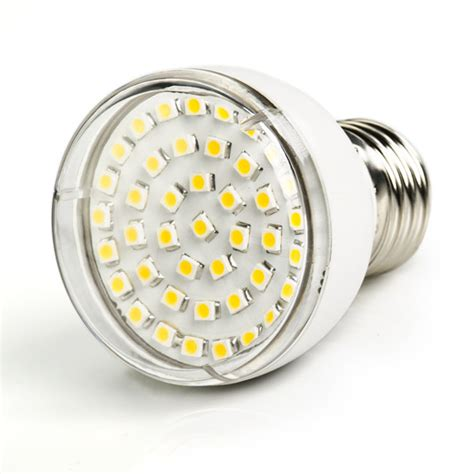 Par16 Led Light Bulbs Par16 Led Bulb 42 Led Landscaping Mr Jc Bi Pin R12 And Ar111 Led Home Lighting
