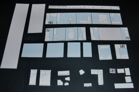 interior design layout kit shipping container homes new shipping container home