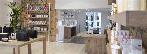 home design concept lyon boutique ecocentric de cosm 233 tiques bio et naturelles 224