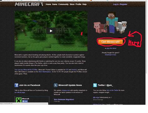 buy the full version of minecraft download for pcmac minecraft autos post