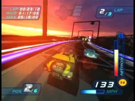 Hot Wheels World Race Ps2 Iso Downloads   goodpapers