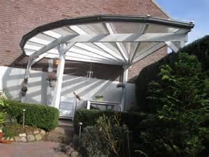 terrassenüberdachungen holz pergola bausatz freistehend holz 05 55 50 egenis
