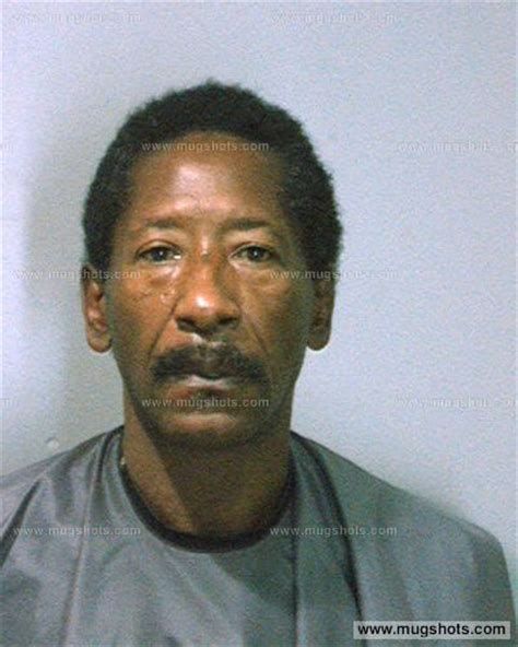 Dekalb County Ga Arrest Records Joseph Butler Mugshot Joseph Butler Arrest Dekalb County Ga