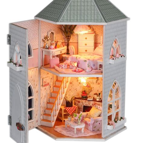 peppa pig dolls house peppa pig house reviews online shopping reviews on peppa pig house aliexpress com