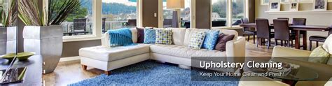 upholstery cleaning barrie carpet cleaning barrie on sir clean pro