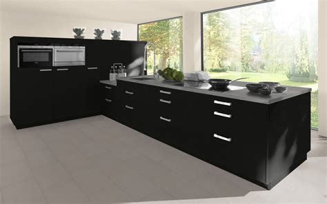 trade kitchen cabinets high gloss short wall corner cabinet door trade