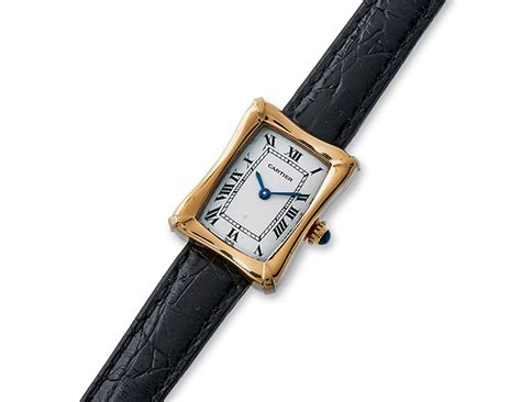 Image result for women's watches