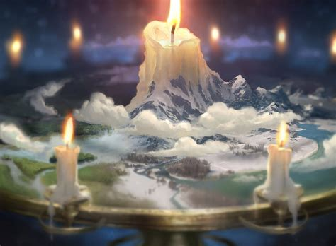 candelabra of tawnos candelabra of tawnos mtg by clintcearley on deviantart