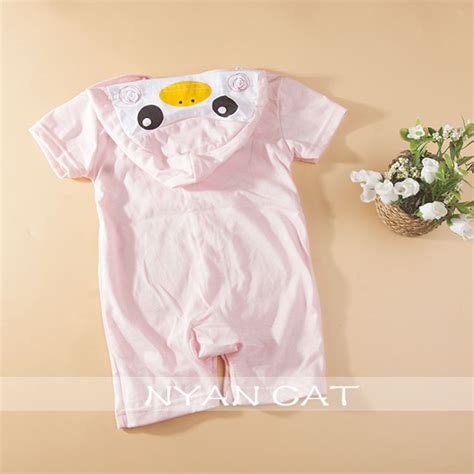 Baju Bayi Newborn Perempuan toko fashion untuk perempuan gemuk newhairstylesformen2014
