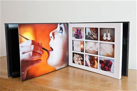Wedding Album Design Service Uk by Wedding Album Options Gloucestershire Wedding Photographer