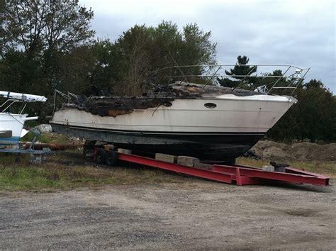 types of boats you row row row row your boat insurance avalon agency insurance