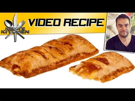 food wishes recipes how to make pie dough pie crust food wishes recipes how to make pie dough pie cst recipe
