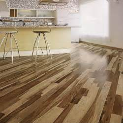 hardwood flooring brands floor manufacturers discount