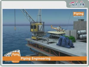 piping design engineering jobs in chennai the best eisia india pvt ltd