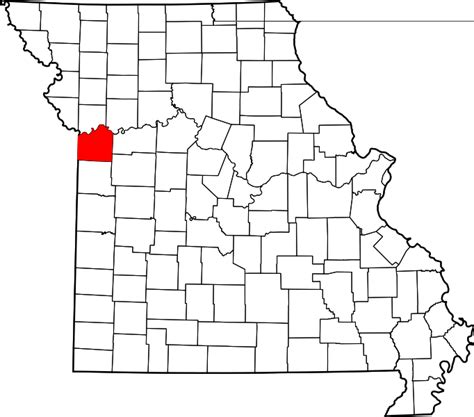 Jackson County Mo Property Records Jackson County Missouri Property Tax Assessments 171 Office Of Camron Hoorfar Pc