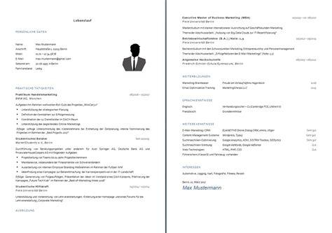 Lebenslauf Muster 2016 Schüler by 13 Lebenslauf Aufbau 2016 Magdaleneboatclub