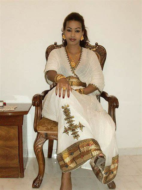 my ethiopian culture traditional clothing ethiopian traditional dress eritrean traditional dress