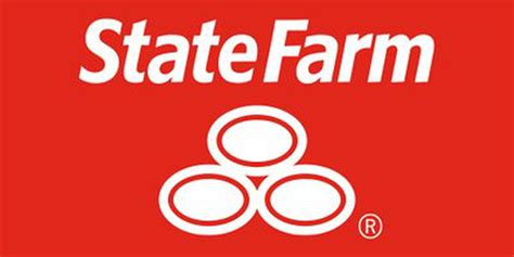 auto insurance rates  decrease  state farm customers