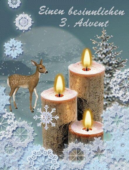 pin  brandy riordan newton  christmas advent sprueche advent bilder frohe weihnachten sprueche