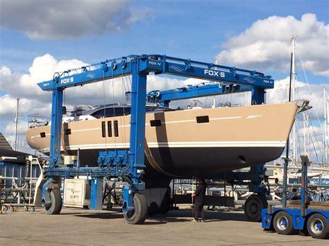 boat service ipswich boat storage in ipswich east coast fox s marina