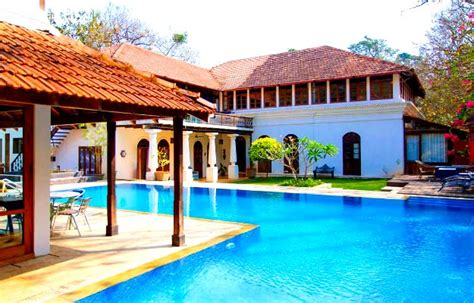 home interior design goa 5 absolutely adorable and cute villas to rent in goa