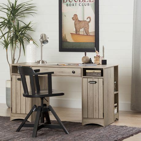 south shore artwork craft table with storage south shore artwork craft table with storage walmart canada