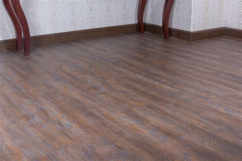Floors Series dezign vinyl floors series 500 the flooring company