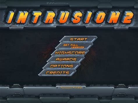 Intrusion 2 Full Version Hacked Health | intrusion 2 hacked cheats hacked online games