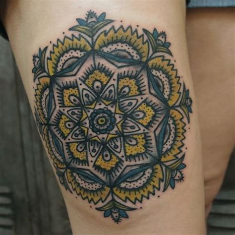 tattoo aka london 17 best images about tattoo on pinterest peonies