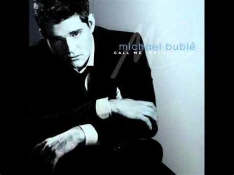 the best michael buble michael buble the best is yet to come lyrics