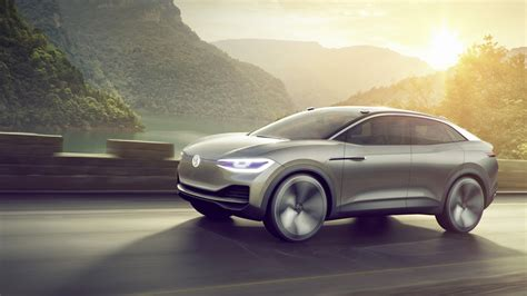 volkswagen electric car volkswagen electric vehicles to be have same price as