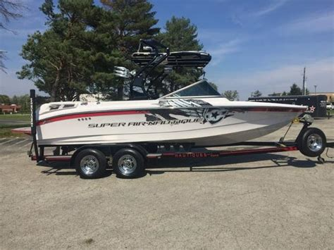 nautique boats for sale indiana nautique boats for sale in indianapolis indiana