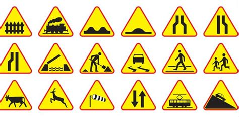 printable road sign flash cards uk uk road signs flashcards by proprofs