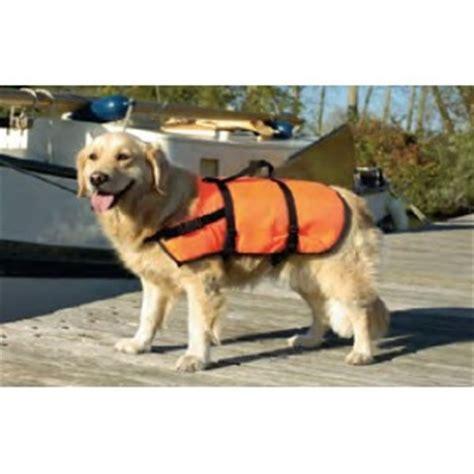 zwemvest voor teckel zwemvest s voor de hond per stuk voeding voor honden