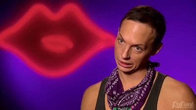 Rupaul Drag Race Gif Detox by Rupauls Drag Race Gif Find On Giphy