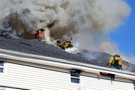 anaheim firefighter falls through roof firefighters falling through roof ironsandladders