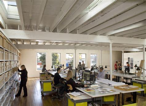 architecture practices kennedy violich architecture studio