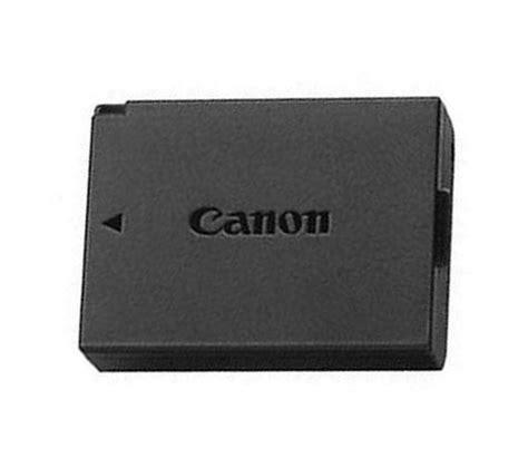 Battrey Batrei Batre Canon Lp E10 For Canon Eos 1100 1200 1300 canon lp e10 lithium ion rechargeable battery deals pc world