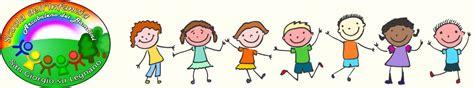 clipart bambini a scuola arcobaleno dei bambini scuola dell infanzia di san